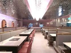 獨》為「她」挑戰海底撈 首家女性鍋物餐廳「美滋鍋」插旗台北