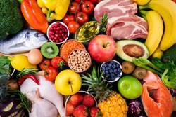 哈佛大學推薦5類食物 預防失智、腦衰老