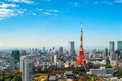電商夯!東京物流需求將消化3184座「101大樓」面積