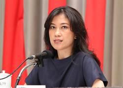 政院:收到韓國瑜假單 沒有准駁權利