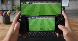 三星Note10專屬遊戲串流新功能 鎖定九月推出