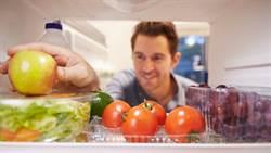這蔬果冷藏反變質!吃多恐增肝病機率