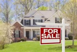 犯罪不斷! 黑手黨出售豪宅敢買嗎