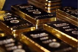 制裁又怎樣 俄羅斯大買黃金 躍居第四大外匯儲備國