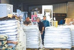 川普延徵關稅 防經濟衰退傷選情