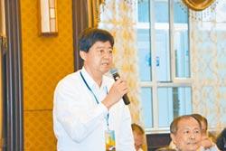 台商:影響港投資 更勝貿戰