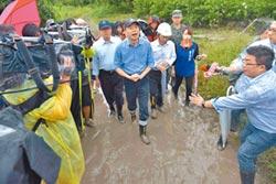 台灣政情 大選在即 藍營嚴軍法-藍中委通過 誣衊韓國瑜就除黨籍