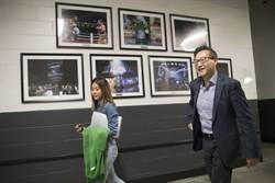 NBA》全要!蔡崇信砸220億買籃網主場