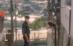 《馬成的喜悅》唯美取景點被挖出 劇迷必去朝聖地!