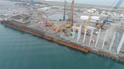 中美貿易戰未停 6大港區合體搶客