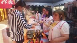 嘉義家扶中心3姊弟獲總統教育獎 期盼捐款助學