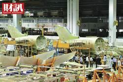 3大引擎驅動台灣製造新商機
