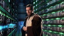 《星際大戰》影集歐比王當主角 召喚伊旺麥奎格回歸