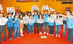 3.5億墊付案過關2020台灣燈會亮起來