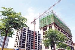 陸70城房價 7月漲幅續滑落