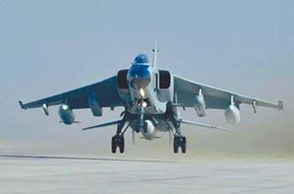 修煉內功 殲轟-7AⅡ型號獲認定
