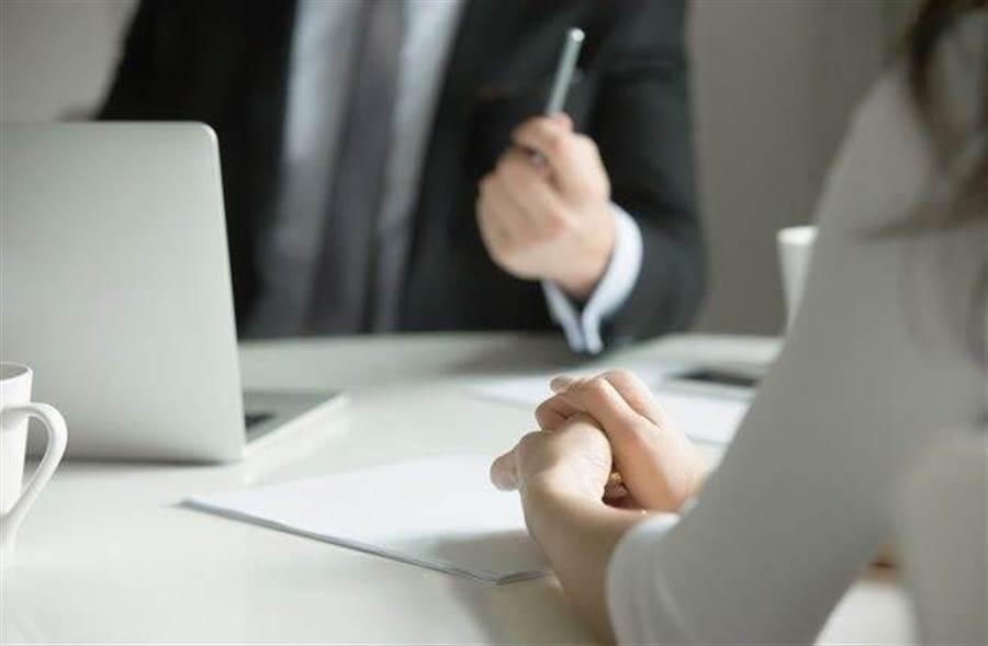 專家認為,不少公司之所以爆發各種弊端,原因在於未能落實公司內部控制、內部稽核制度。(圖/達志影像.shutterstock)