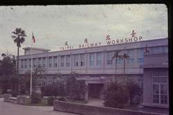 「活的鐵道博物館」就在台北這!2026年將成亞洲最大