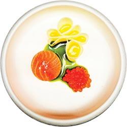 名.廚.客.座-9/5客座晶華Taste Lab 首位紐西蘭3帽台籍主廚