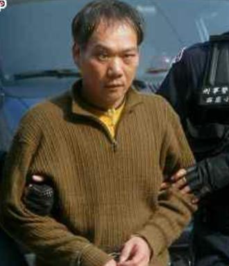 曾犯綁架議長、富商頭號槍擊要犯薛球 今病逝