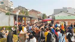 減幅超誇張!北京團客配額被砍到每月僅剩百人