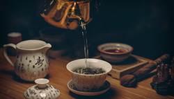 熱茶比冷泡茶更好?專家曝真相
