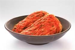 科學實證!韓國泡菜下肚 數周內長出新髮