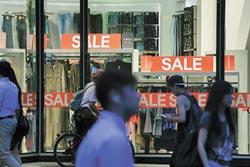 經濟該怎麼預測?