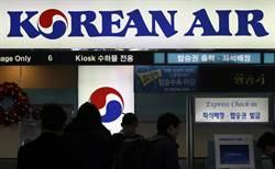 抵制赴日反自傷!南韓航空業市值蒸發364億