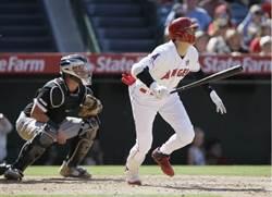 MLB》久等了!大谷翔平第16轟