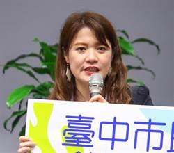 禮貌運動惹議 林筱淇:我忘了打招呼也被投訴過