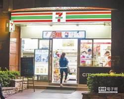 超商咖啡店騎樓9月禁菸 這些縣市都開罰