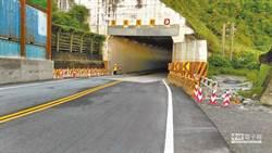 5人出遊過蘇花隧道他狂喊減速 BMW超車下場...