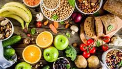 減醣體脂狂降10%!達人吃這6食材取代白飯
