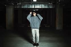 「仁」沒來 赤西仁獨立5周年影片確定在台上映日