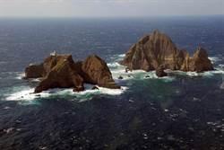 南韓推遲獨島軍演  日韓對話有望?