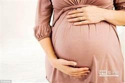 已育2女媽媽誤認患腎結石 醫院檢查產下三胞胎