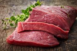 做豬鴨牛排 曝重組肉驚人製作過程
