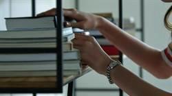 時尚設計師的腕表  風格強烈、顛覆傳統