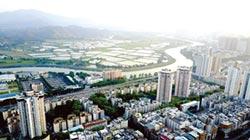 官方釋利多 深圳五大行業優先受惠