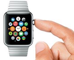 蘋果穿戴裝置大賣 新增2台系代工廠