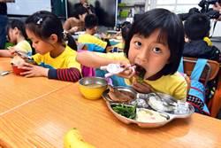 開學在即 台東全縣中小學午餐完成發包