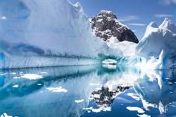 南極驚現神祕魚種!超過5度就會死