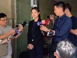 黨主席難產 王浩宇預言時力全面開戰民進黨