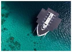 腕表救海洋  寶璣環保啟航  ORIS復育藍鯨