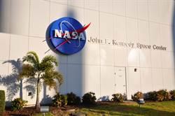 正妹被誤認NASA接待 曝超狂身份打臉