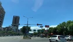 華固建設再砸13.6億元 向中悅總裁李兩平買下北士科土地824坪