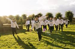 來自多瑙河畔的天使之聲  維也納少年合唱團來台