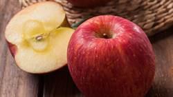 大部份人都吃錯!蘋果吃對遠離高血壓