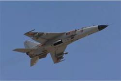 陸戰機臨空 日指控艦艇遭共軍模擬攻擊